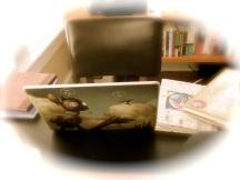 desk-6.jpg